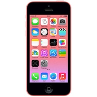 iPhone 5C 32GB Rose