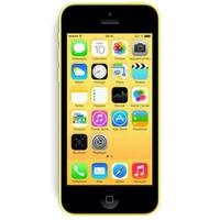 iPhone 5C 16GB Jaune