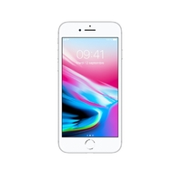 Remplacement bloc lcd vitre Apple Iphone 8