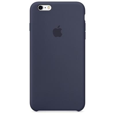 apple-6s-6-plus-6+-bleu-midnight