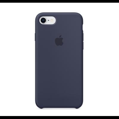 coque-apple-bleu-blue-midnight-saint-etienne-mobishop