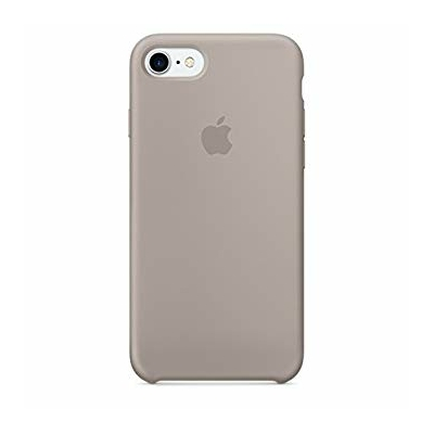iphone 8 7 coque