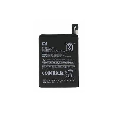 reparation xiaomi saint etienne batteri batterie mobishop