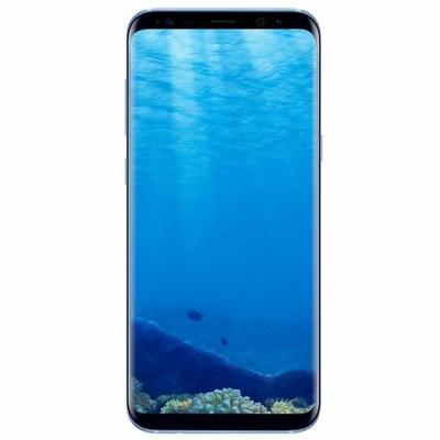 reparer reparation smartphone galaxy S8+ S8 plus saint-etienne galaxy