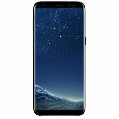 reparation smartphone ecran vitre samsung galaxy S8 saint-etienne