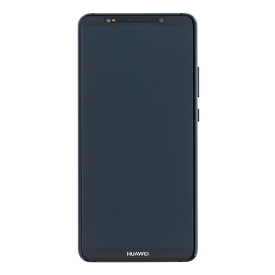 Huawei-Mate-10-Pro-Front-Cover-LCD-Display-saint-etienne-reparation-mobishop-Service-Pack-Black-03072018-1-p