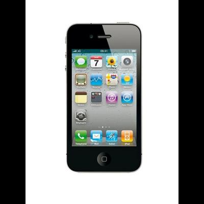 Iphone 4 ne s'allume plus