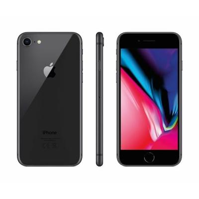 iPhone864GBmobishopstetienne
