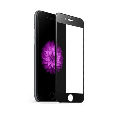 en-verre-trempe-iphone6-7-plus-8-plus-plus-saint-etienne