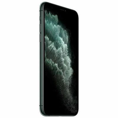 reparation reparateur apple iphone 11 pro saint-etienne mobishop boutique