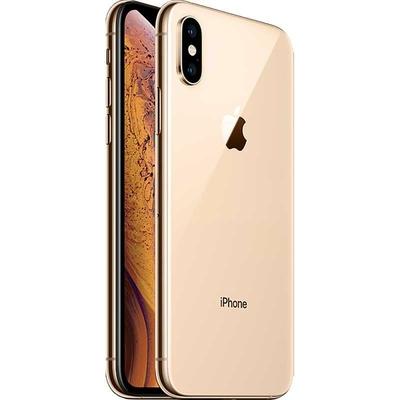 apple iPhone XS 64GB état neuf non reconditionnement Saint-Etienne