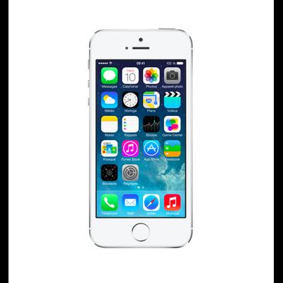 acheter Iphone 5S france saint-etienne lyon paris mobishop 2015-03-14 à 15.36.03
