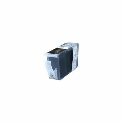 cartouche-d-encre-alimentaire-pgi525-noir