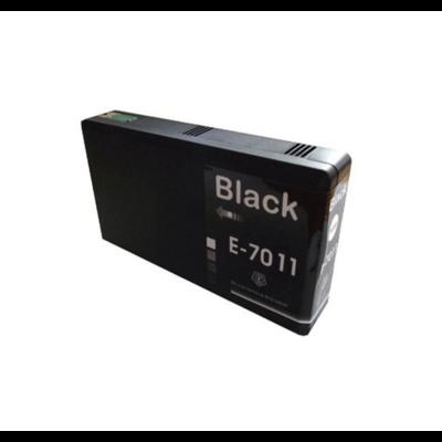 Cartouche générique imprimante EPSON T7011 noir 59ML st saint-etienne