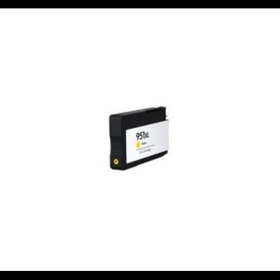 Cartouche générique imprimante HP CN048 jaune 1500 pages N°951XL saint-etienne