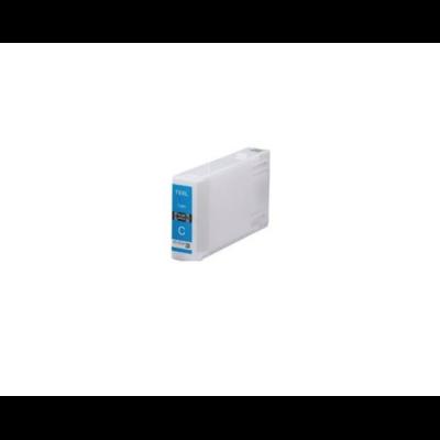 Cartouche générique imprimante EPSON T7902 cyan 17.1ML 79xl saint-etienne