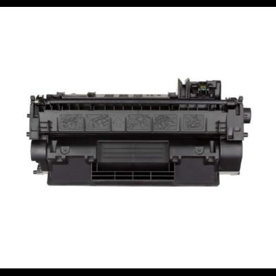 Toner laser premium HP CE505X: CF280X noir 6500 pages : CRG719H saint-etienne