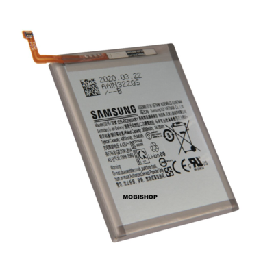 EB-BG980ABY-batterie-s20-samsung-saint-etienne