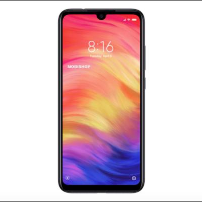 Remplacement Bloc Lcd Vitre Xiaomi Redmi Note 7 saint-etienne