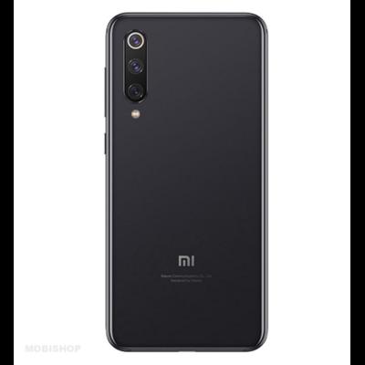Remplacement vitre arrière Xiaomi Mi 9 unieux st-etienne
