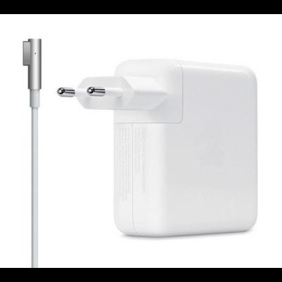 chargeur-macbook-apple-magsafe-1-60w-saint-etienne-villars-andrezieux-firminy-macbook-air