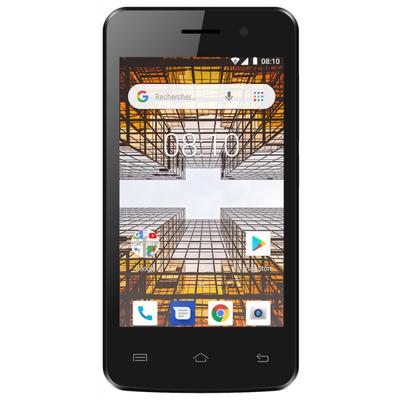 konrow-city-3g-android-smartphone-saint-etienne-villarandrézieux-firminy-81-ecran-4-8go-1go-ram-rouge