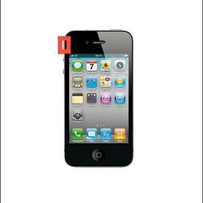 reparation-vibreur-iphone-4-4s-saint-etienne-mobishop-loire 2015-04-04 à 18.19.05