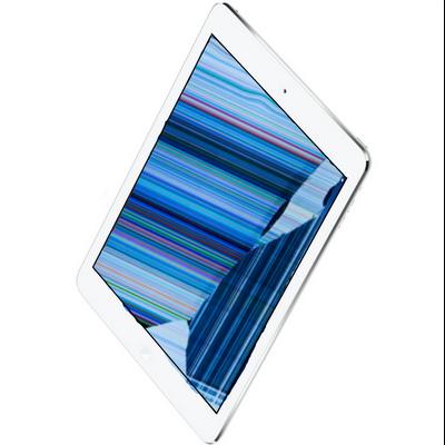 lcd-écran-air-ipadair--veauche-saint-galmier-affichage-ipad-saint-etienne-mobishop-42000-apple-reparation-2015-04-07 à 16.57.21