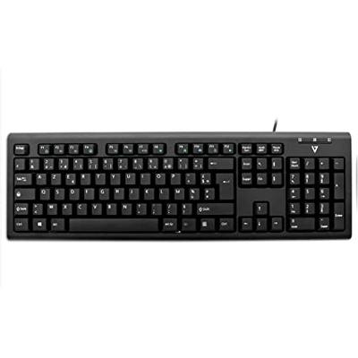 clavier-ordinateur-saint-etienne-v7