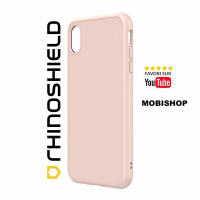 coque-solidsuit-rose-classic-pour-apple-iphone-xs-rhinoshield-SAINT-ETIENNE