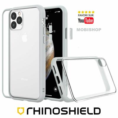 coque-modulaire-mod-nx-gris-platine-pour-apple-iphone-11-pro-max-rhinoshield-saint-etienne