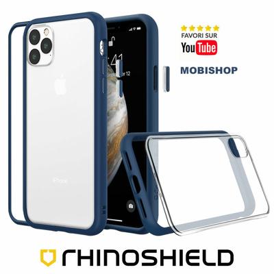 coque-modulaire-mod-nx-bleue-pour-apple-iphone-11-pro-max-rhinoshield-SAINT-ETIENNE