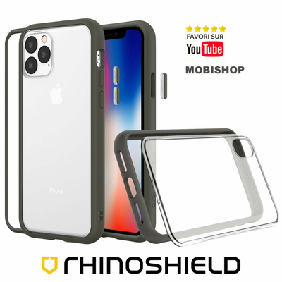 coque-modulaire-mod-nx-graphite-pour-apple-iphone-11-pro-rhinoshield-mobishop-villars-firminy)andrézieux