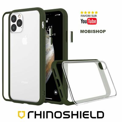 coque-modulaire-mod-nx-vert-camouflage-pour-apple-iphone-11-pro-rhinoshield-saint-etienne