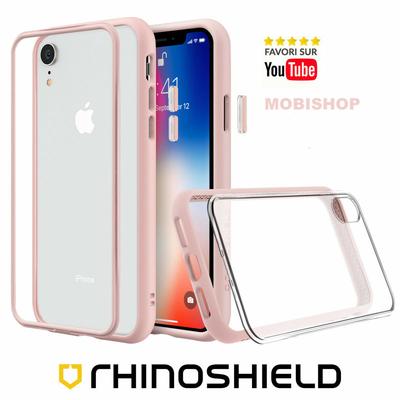 coque-modulaire-mod-nx-rose-pour-apple-iphone-xr-rhinoshield-mobishop-saint-etienne