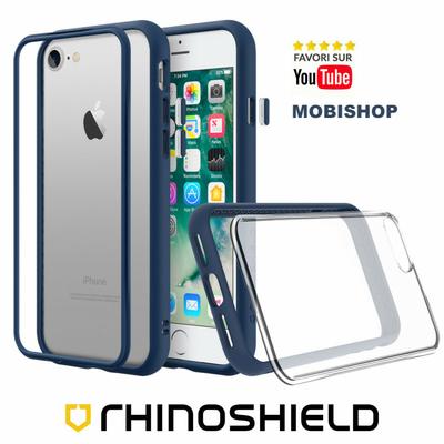 coque-modulaire-mod-nx-bleue-pour-apple-iphone-7-8-se-2020-rhinoshield-mobishop-saint-etienne-store-boutique-vente-acheter