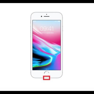 remplacement-connecteur-iphone-SE_2020-SE2-reparation-charge-saint-etienne