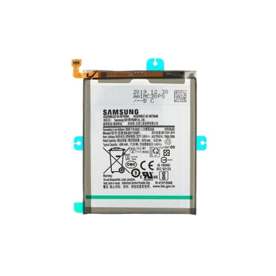 Samsung-Galaxy-A71-Battery-EB-BA715ABY-4500mAh-16032020-01-p-saint-etienne-mobishop