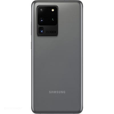 galaxy-s20-ultra-dual-sim-hybrid-256gb-reparation-vitre-arriere-mobishop-feurs-montbrison-montrond-les-bains-5g-grey-12gb-ram_10038656_2_1582617343