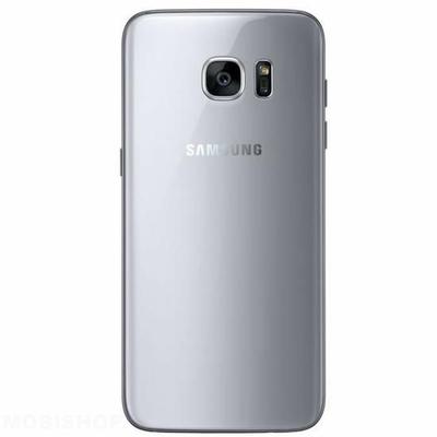 samsung-galaxy-s7-edge-gris-saint-etienne