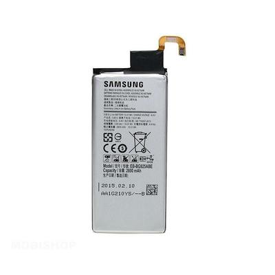 batterie-samsung-galaxy-s6-edge-saint-etienne-repare