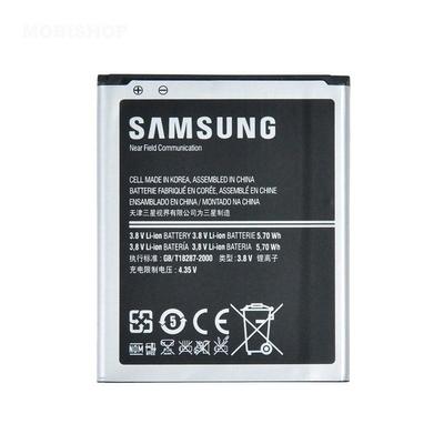 Samsung-Galaxy-S3-mini-I8190-NFC-4-pins-Battery-EB-F1M7FLUC-Bulk-saijnt-etienne-mobishop-08022016-1-p