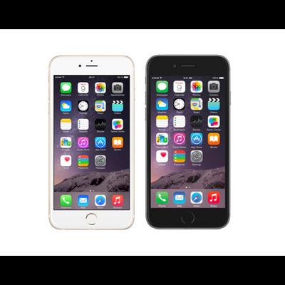 reparation-iphone-6+-6S-PLUS-6-Plus-Vitre-ecran-loire-google-saint-etienne-lyon-rive-de-gier