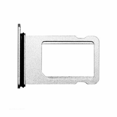 apple-st-etienne-tiroir-rack-sim-argent-pour-iphone-11-pro-emplacement-carte-nano-sim