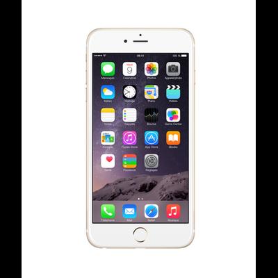 iphone 6+ 6 6S plus ne s'allume pas eteint bouton beug bug saint-etienne loire veauche veauchette
