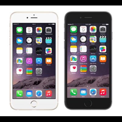 reparation-iphone-6+-6-Plus-Vitre-ecran-loire-google-saint-etienne-lyon-rive-de-gier