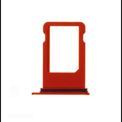 apple-iphone-mobishop-saint-etienne-tiroir-sim-iphone-8-plus-rouge-red-couleur-etanche