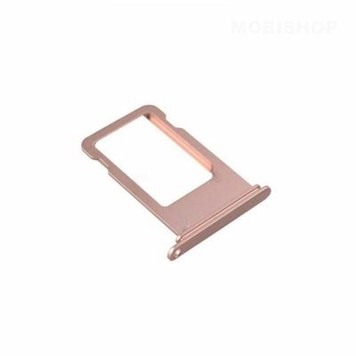 tiroir-sim-iphone-se-5s-rose-or-apple