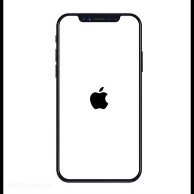 iphone-xr-bloque-pomme-itunes-allumage-restauration-saint-etienne-mobishop-loire-firminy-fraisses-itunes