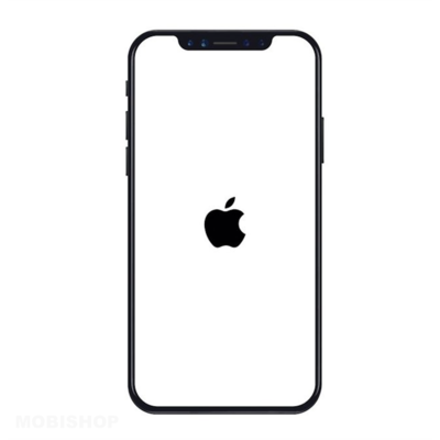 iphone-x-bloque-pomme-itunes-allumage-restauration-saint-etienne-mobishop-loire-firminy-fraisses-itunes